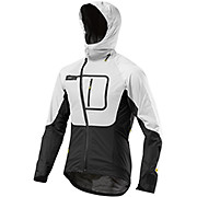 Mavic Stratos H2O Jacket AW14
